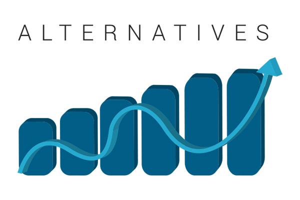 alternativesdiagram