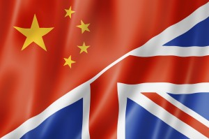 china-vs-uk