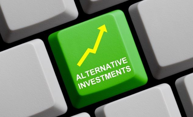 alternative-investments