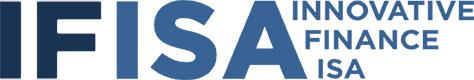 ifisa-logo