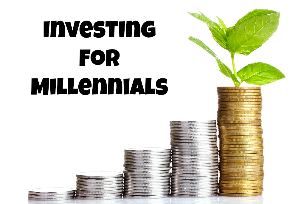 investing-for-millennials