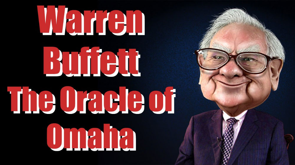 warren buffett annual letter property crowd an alternative look at warren buffett s 6686