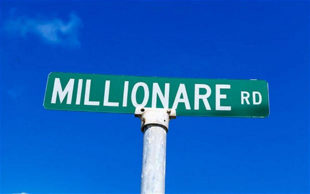 millionare-rd