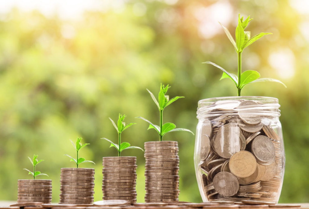 Innovative-Finance-ISAs-balance-risk-and-return